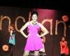 fashion-show-2014-234
