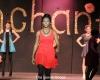 fashion-show-2014-235