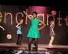 fashion-show-2014-238