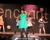 fashion-show-2014-239