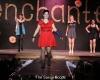 fashion-show-2014-240