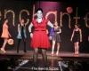 fashion-show-2014-241