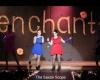 fashion-show-2014-242