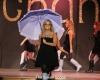 fashion-show-2014-243