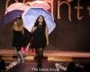 fashion-show-2014-247