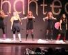 fashion-show-2014-249