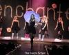 fashion-show-2014-250