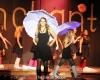 fashion-show-2014-252