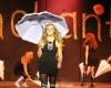 fashion-show-2014-256