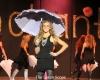 fashion-show-2014-257