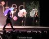 fashion-show-2014-258