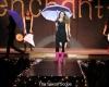 fashion-show-2014-263