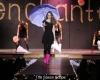 fashion-show-2014-264