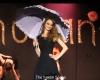fashion-show-2014-265