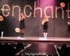 fashion-show-2014-266