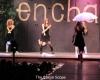 fashion-show-2014-268