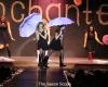 fashion-show-2014-270