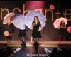 fashion-show-2014-273