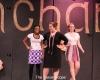 fashion-show-2014-284
