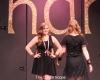 fashion-show-2014-290