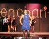 fashion-show-2014-292