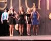 fashion-show-2014-293