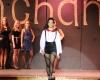 fashion-show-2014-294
