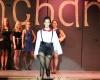 fashion-show-2014-295