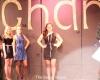 fashion-show-2014-296