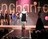 fashion-show-2014-298