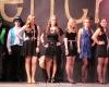 fashion-show-2014-303