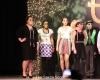fashion-show-2014-304