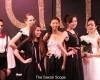 fashion-show-2014-306