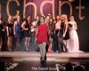 fashion-show-2014-307