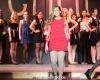 fashion-show-2014-308