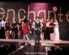 fashion-show-2014-309