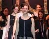 fashion-show-2014-310