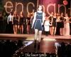fashion-show-2014-311