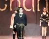 fashion-show-2014-315
