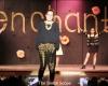 fashion-show-2014-317