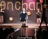 fashion-show-2014-318