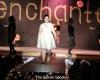 fashion-show-2014-320