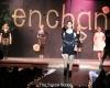 fashion-show-2014-321