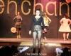 fashion-show-2014-323