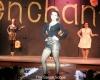 fashion-show-2014-324