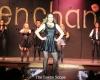 fashion-show-2014-326