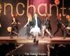 fashion-show-2014-327