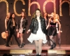fashion-show-2014-328