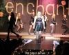 fashion-show-2014-329