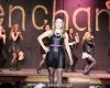 fashion-show-2014-330